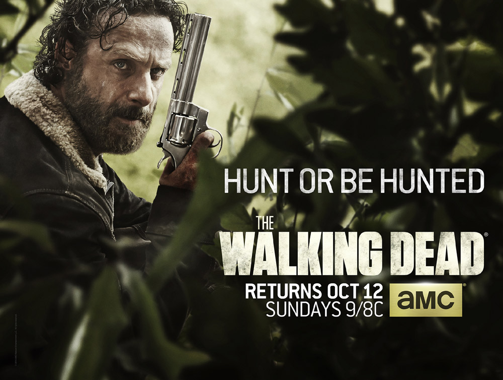 the-walking-dead-5-temporada-banner-slogan