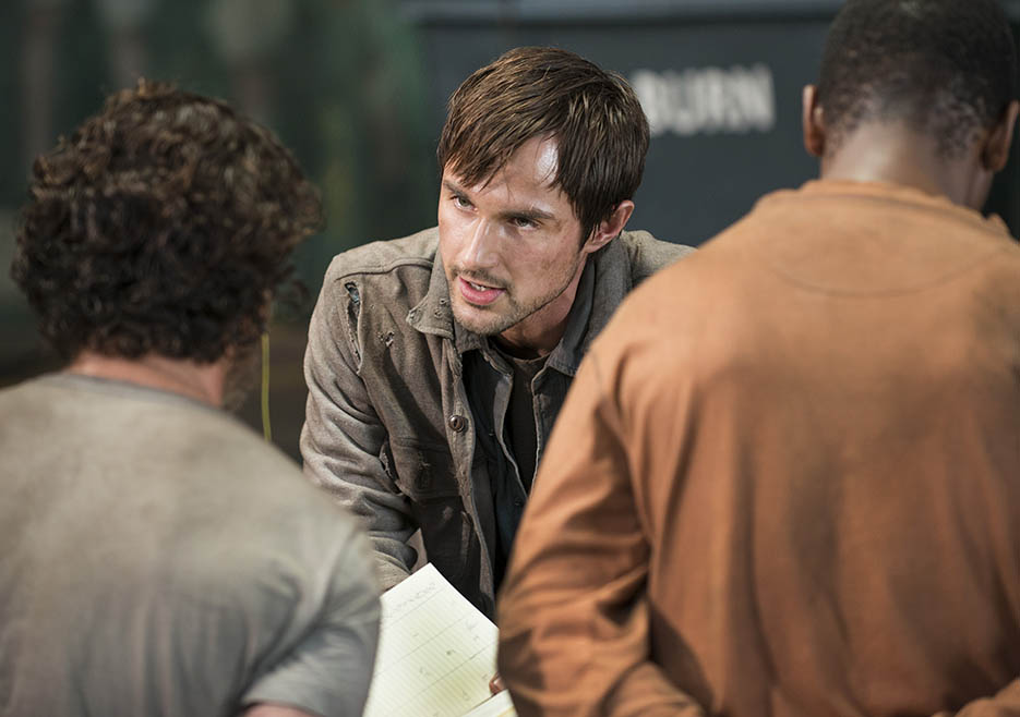 the-walking-dead-5-temporada-episodio-1-015