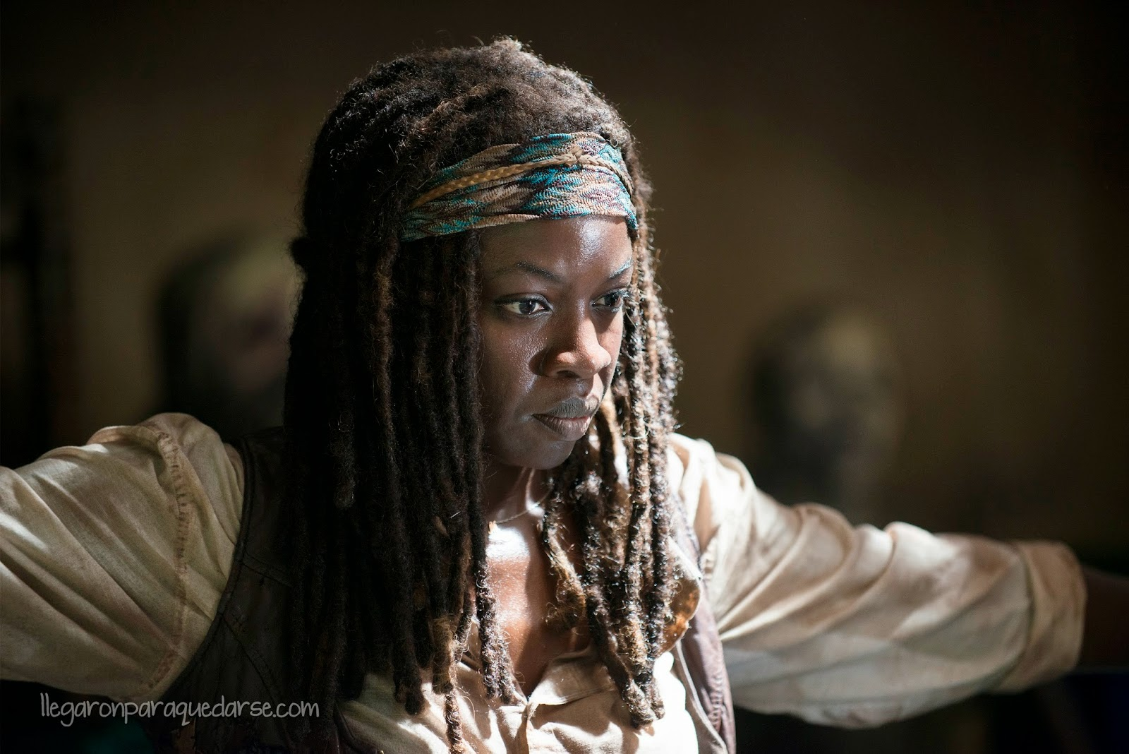 the-walking-dead-5-temporada-episodio-2-004
