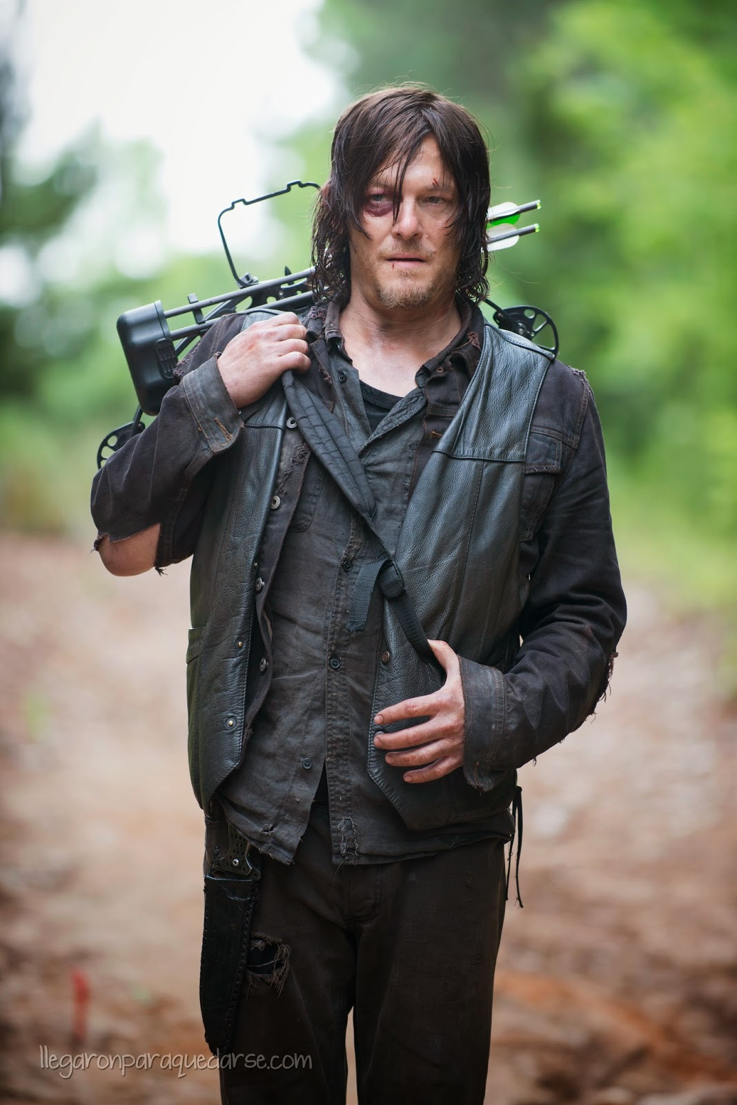 the-walking-dead-5-temporada-episodio-2-005