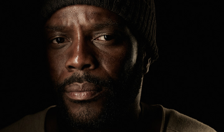 tyreese-the-walking-dead-4-temporada