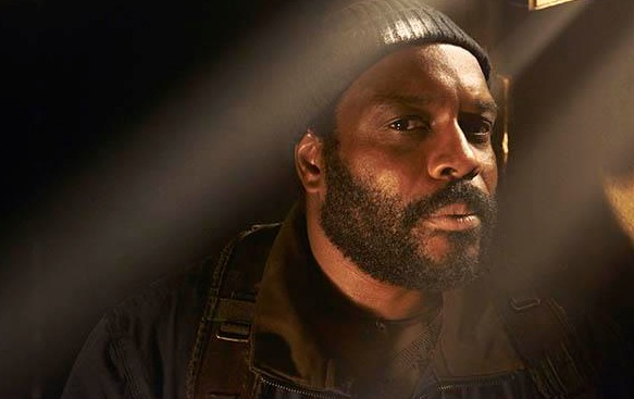 tyreese-the-walking-dead-5-temporada