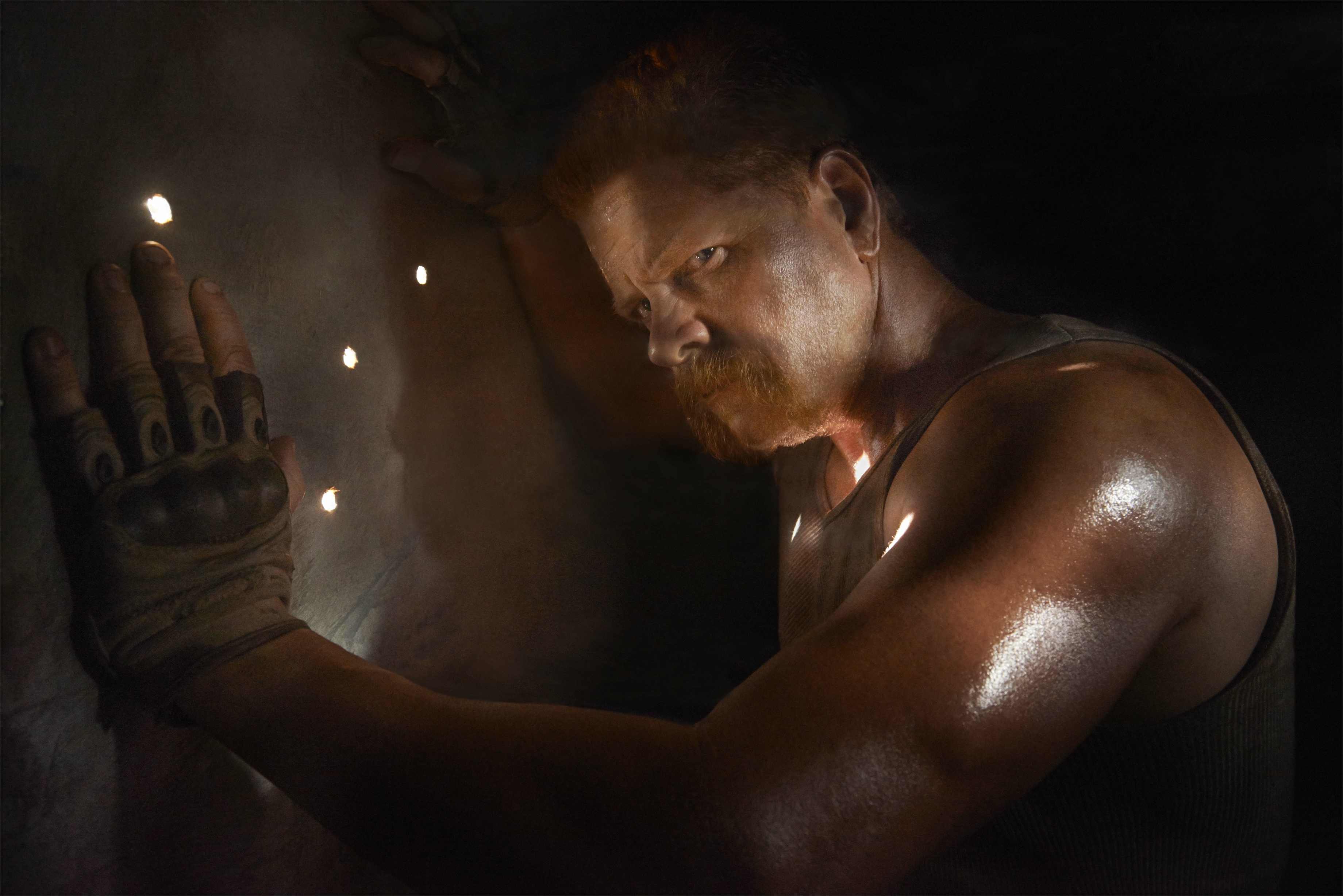 Abraham-Ford-The-Walking-Dead-5-Temporada-Personagens-HQ-014