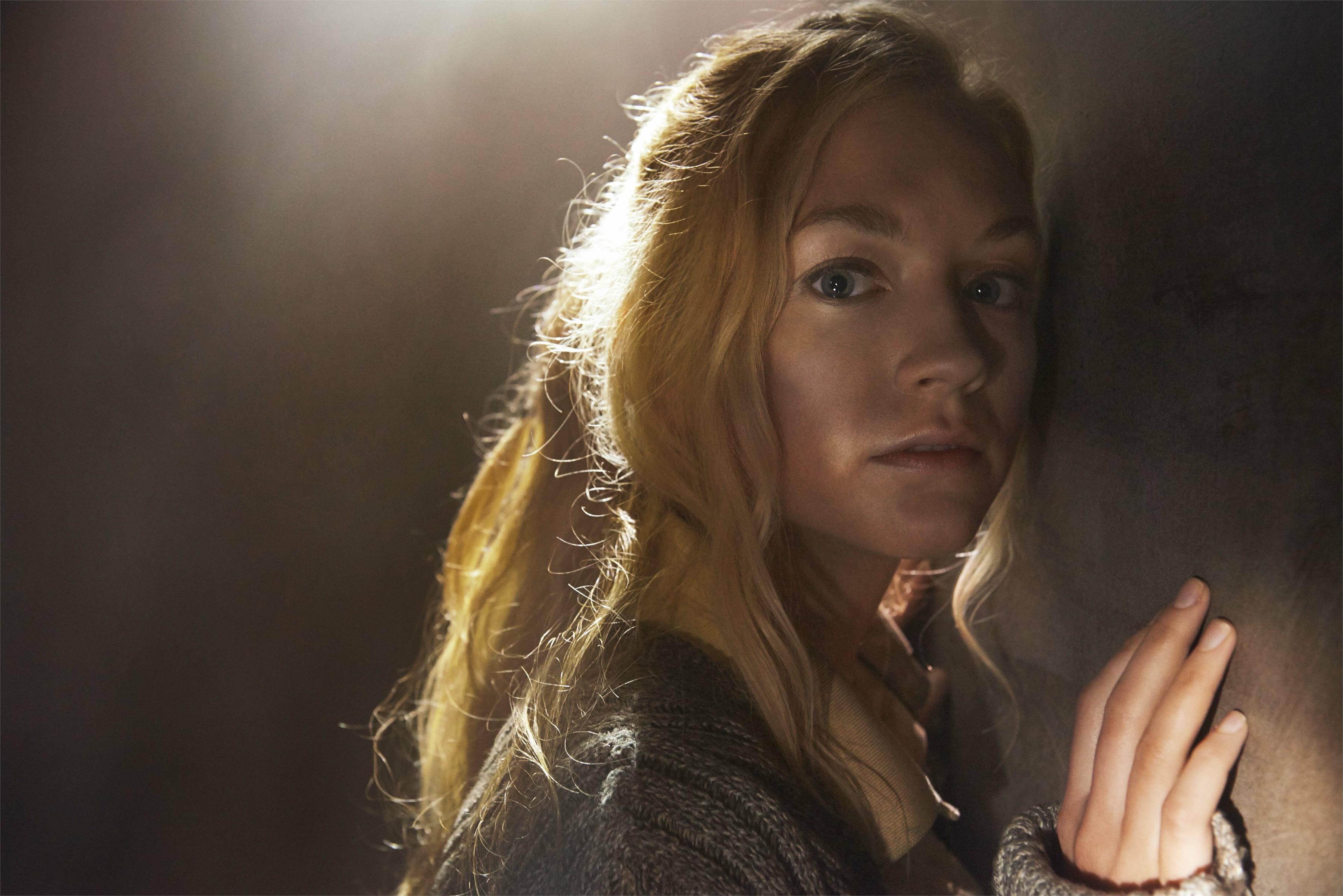 Beth-Greene-The-Walking-Dead-5-Temporada-Personagens-HQ-006