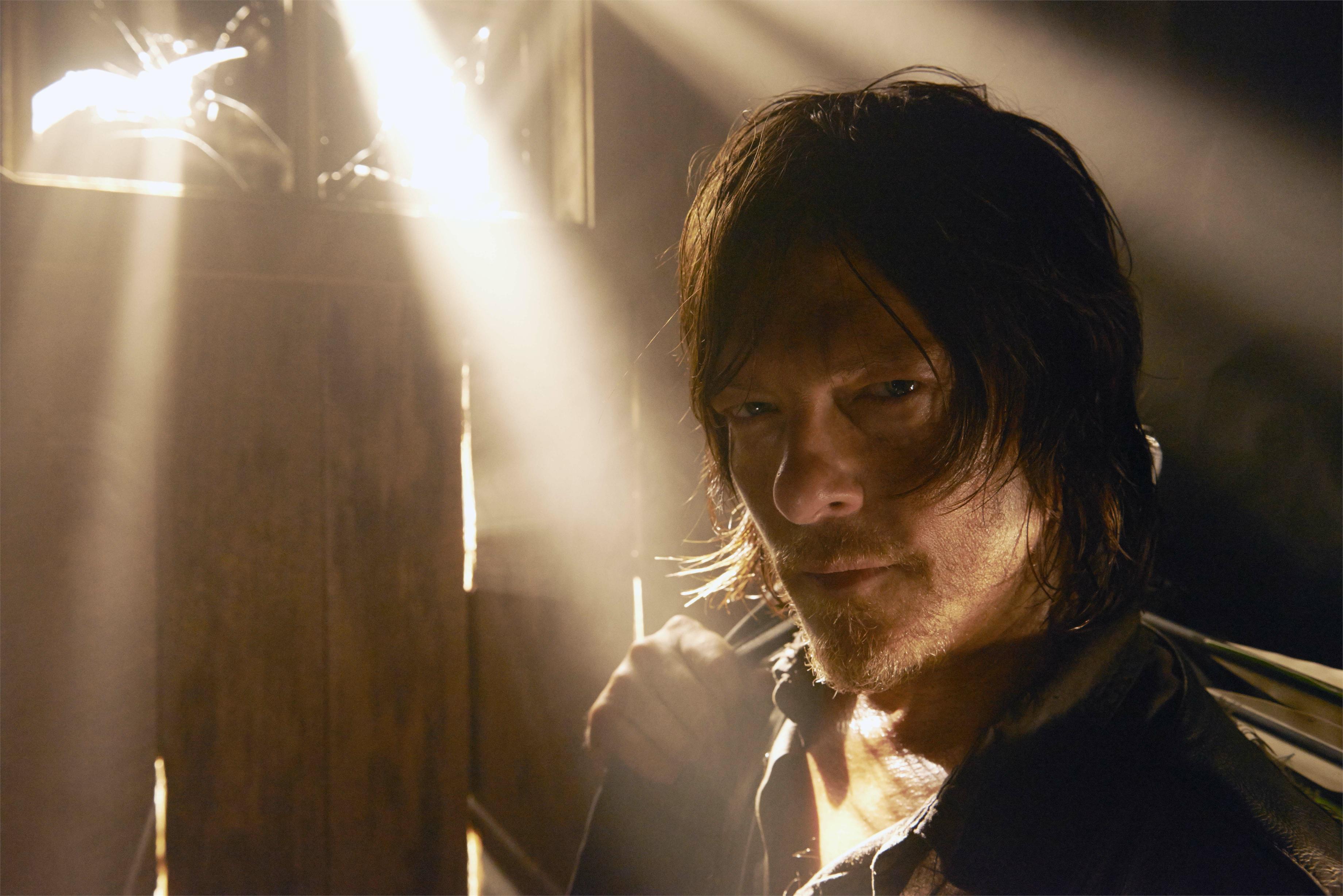 Daryl-Dixon-The-Walking-Dead-5-Temporada-Personagens-HQ-016