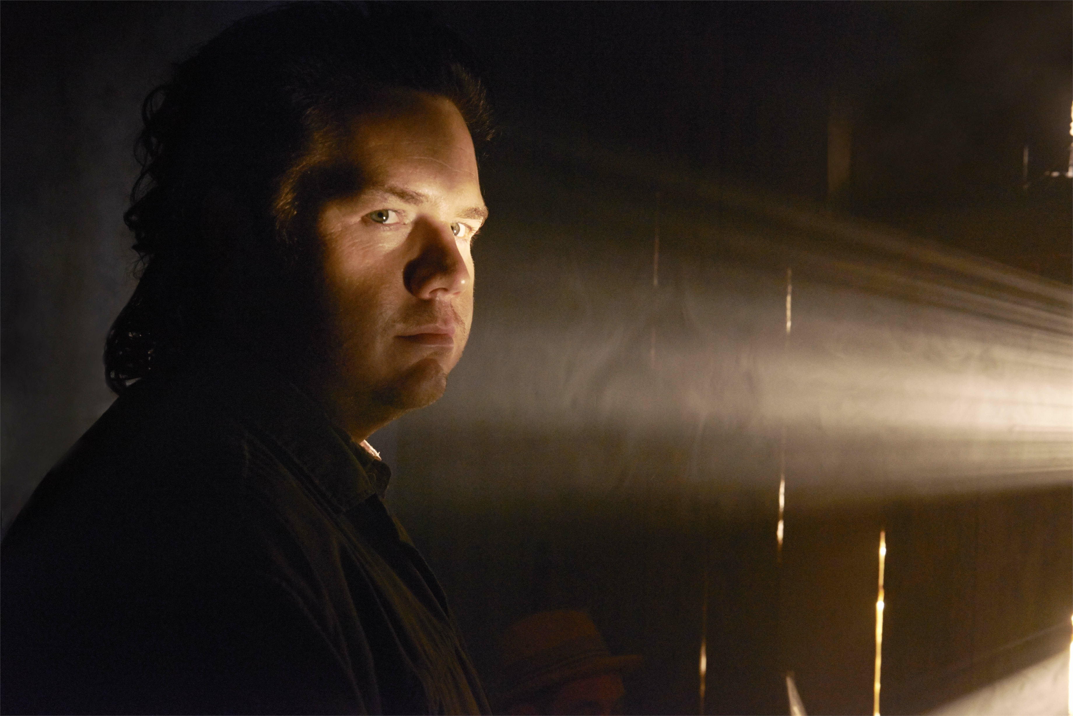 Eugene-Porter-The-Walking-Dead-5-Temporada-Personagens-HQ-007