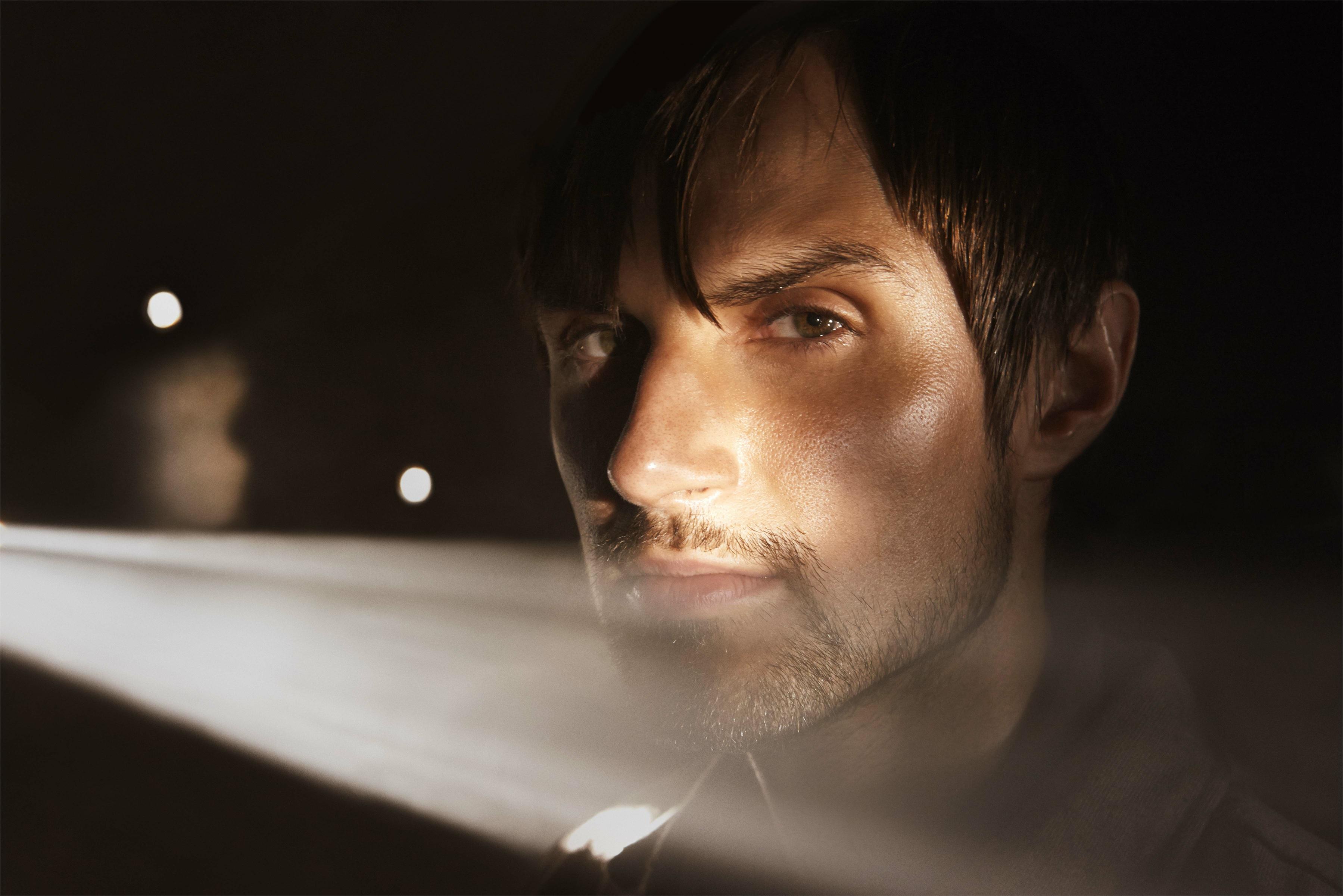 Gareth-The-Walking-Dead-5-Temporada-Personagens-HQ-011