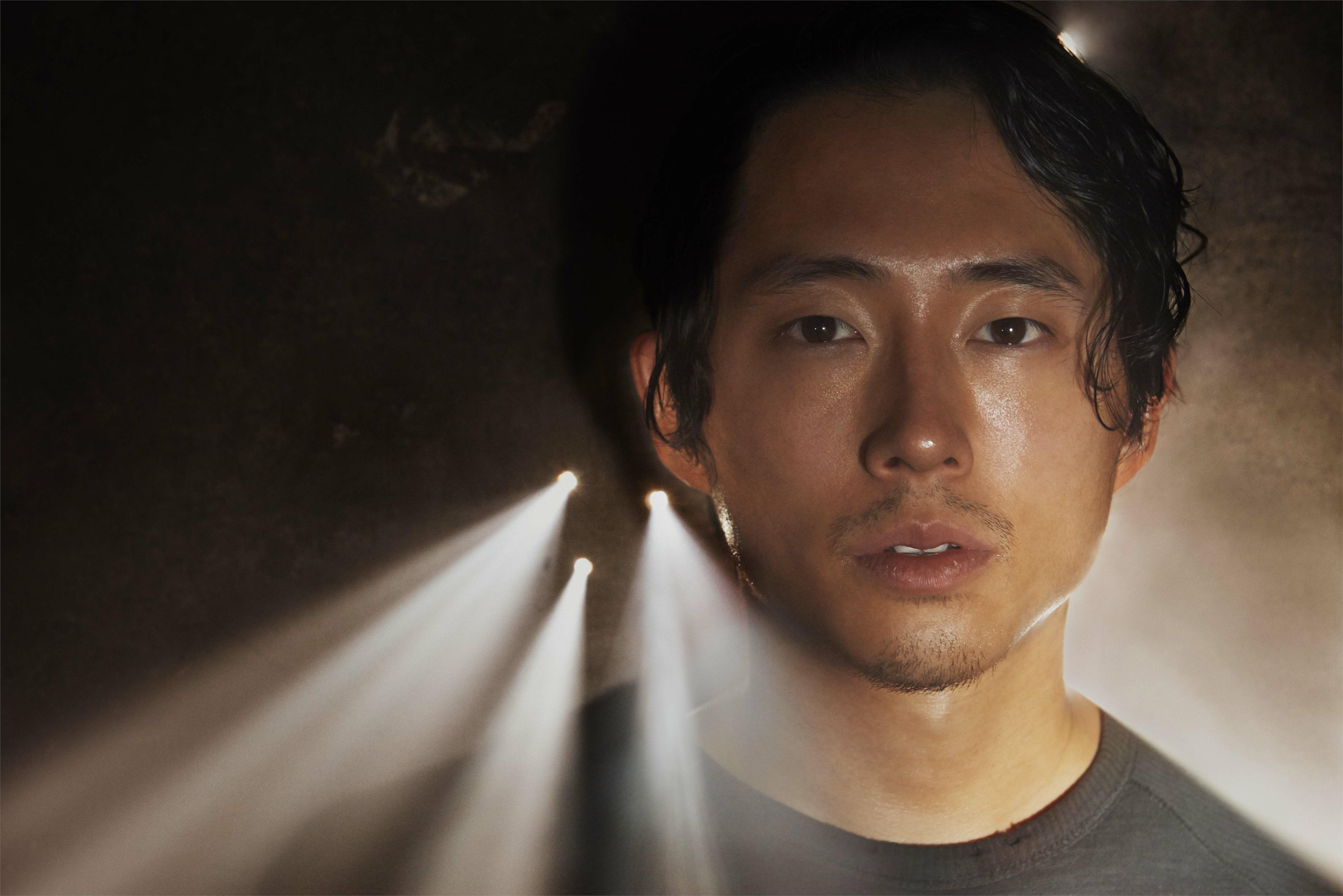 Glenn-Rhee-The-Walking-Dead-5-Temporada-Personagens-HQ-001