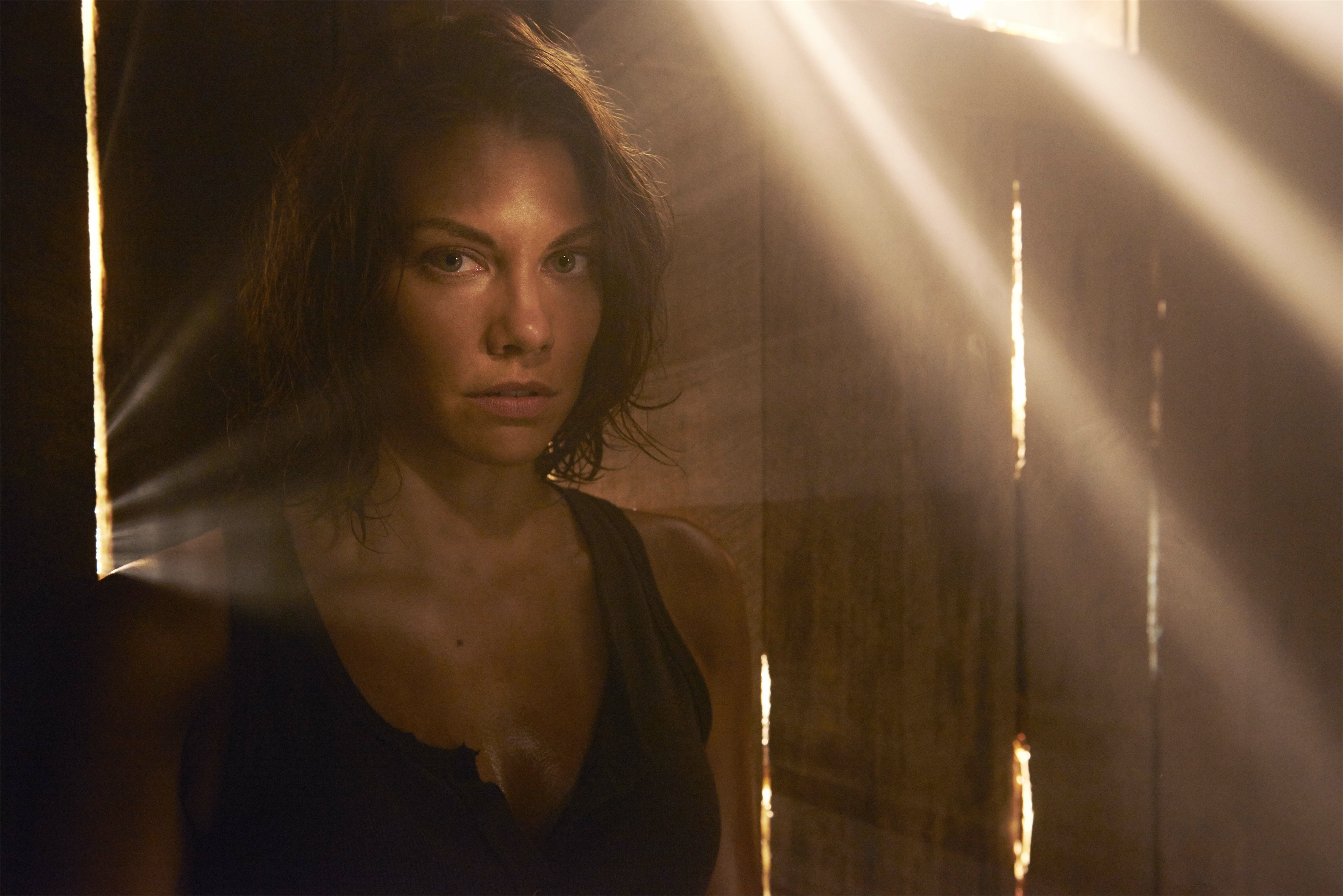 Maggie-Greene-The-Walking-Dead-5-Temporada-Personagens-HQ-009