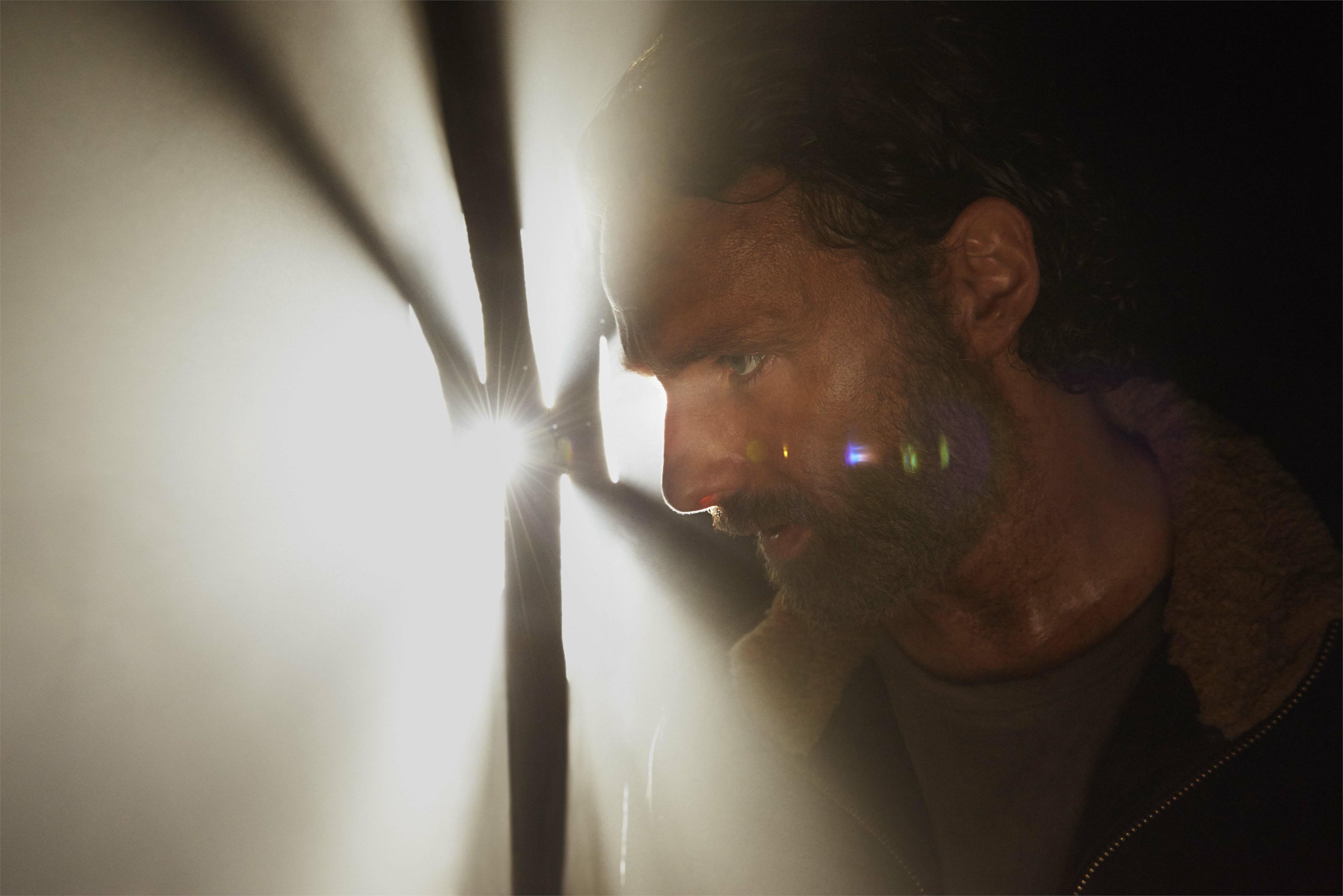 Rick-Grimes-The-Walking-Dead-5-Temporada-Personagens-HQ-004