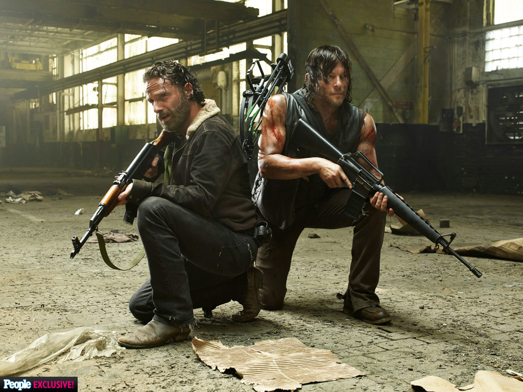The-Walking-Dead-5-Temporada-Imagem-Promocional-018