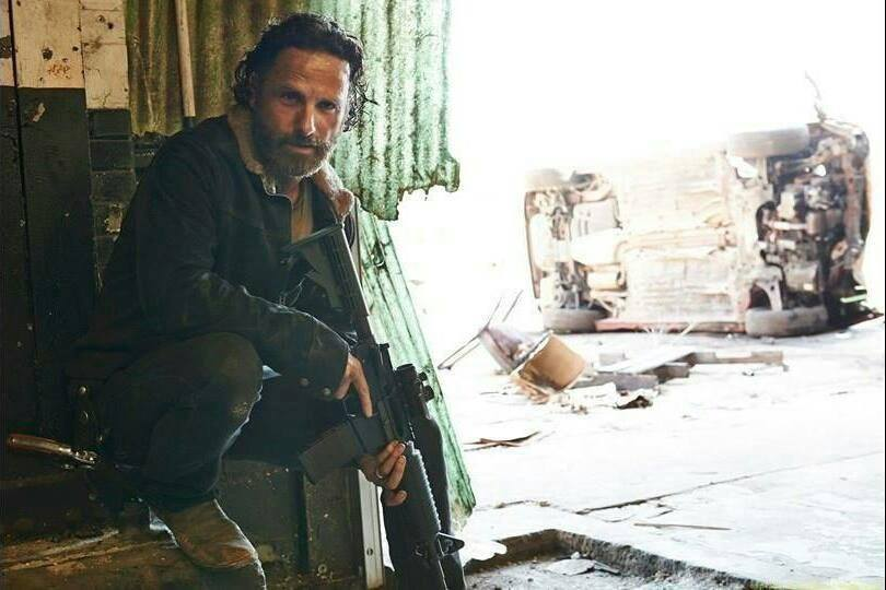 The-Walking-Dead-5-Temporada-Imagem-Promocional-025