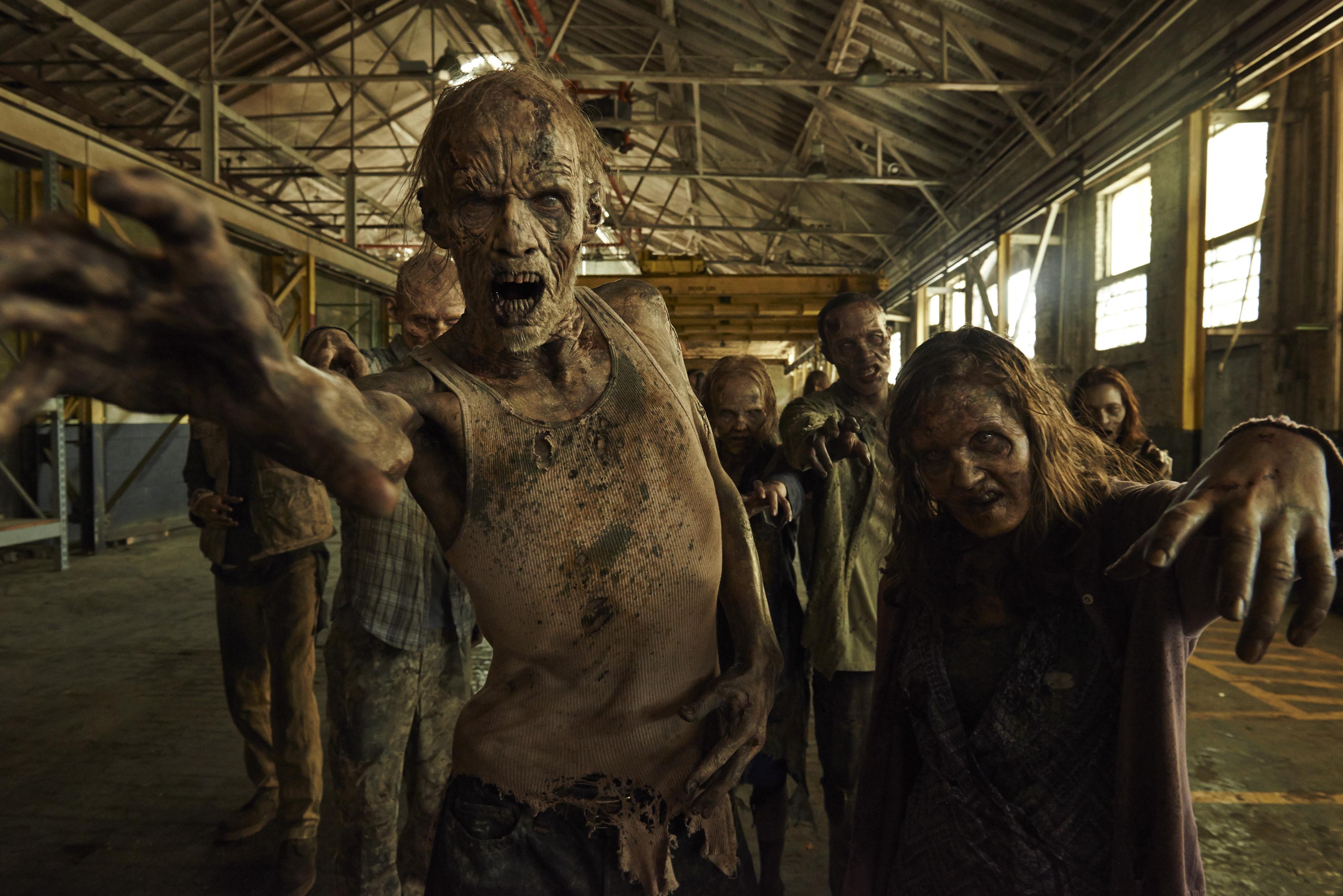 The-Walking-Dead-5-Temporada-Promocionais-HQ-002