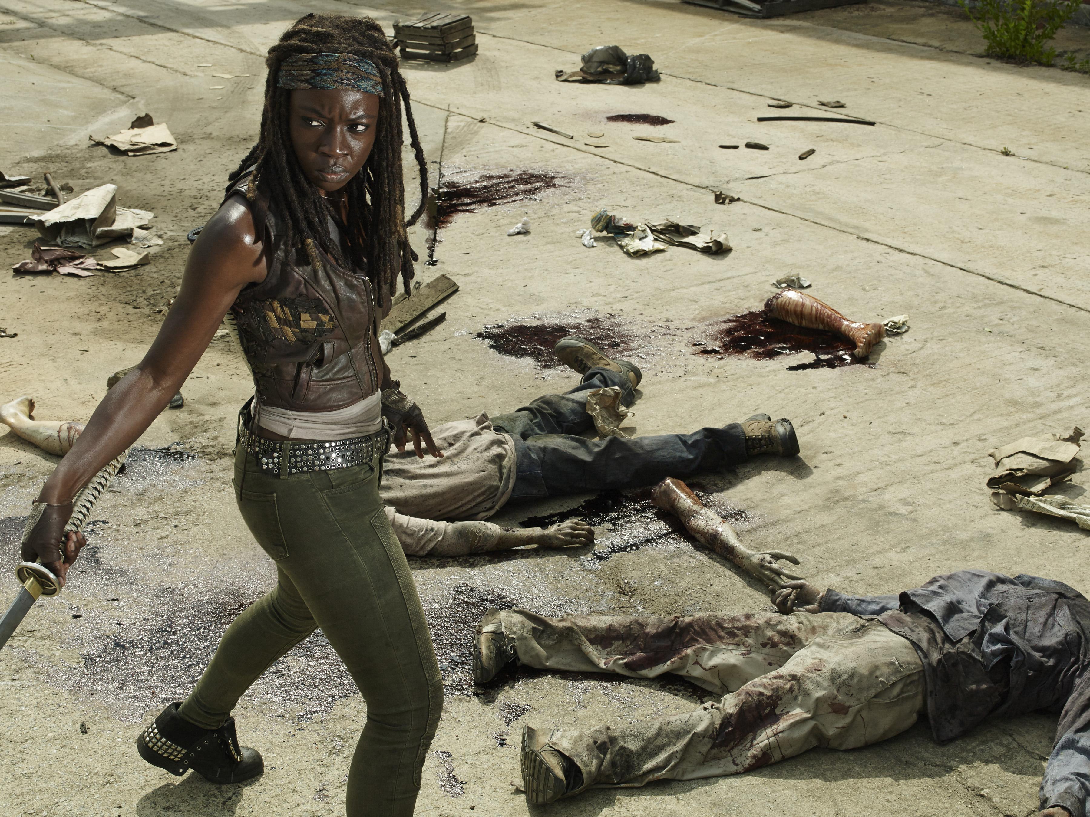 The-Walking-Dead-5-Temporada-Promocionais-HQ-007