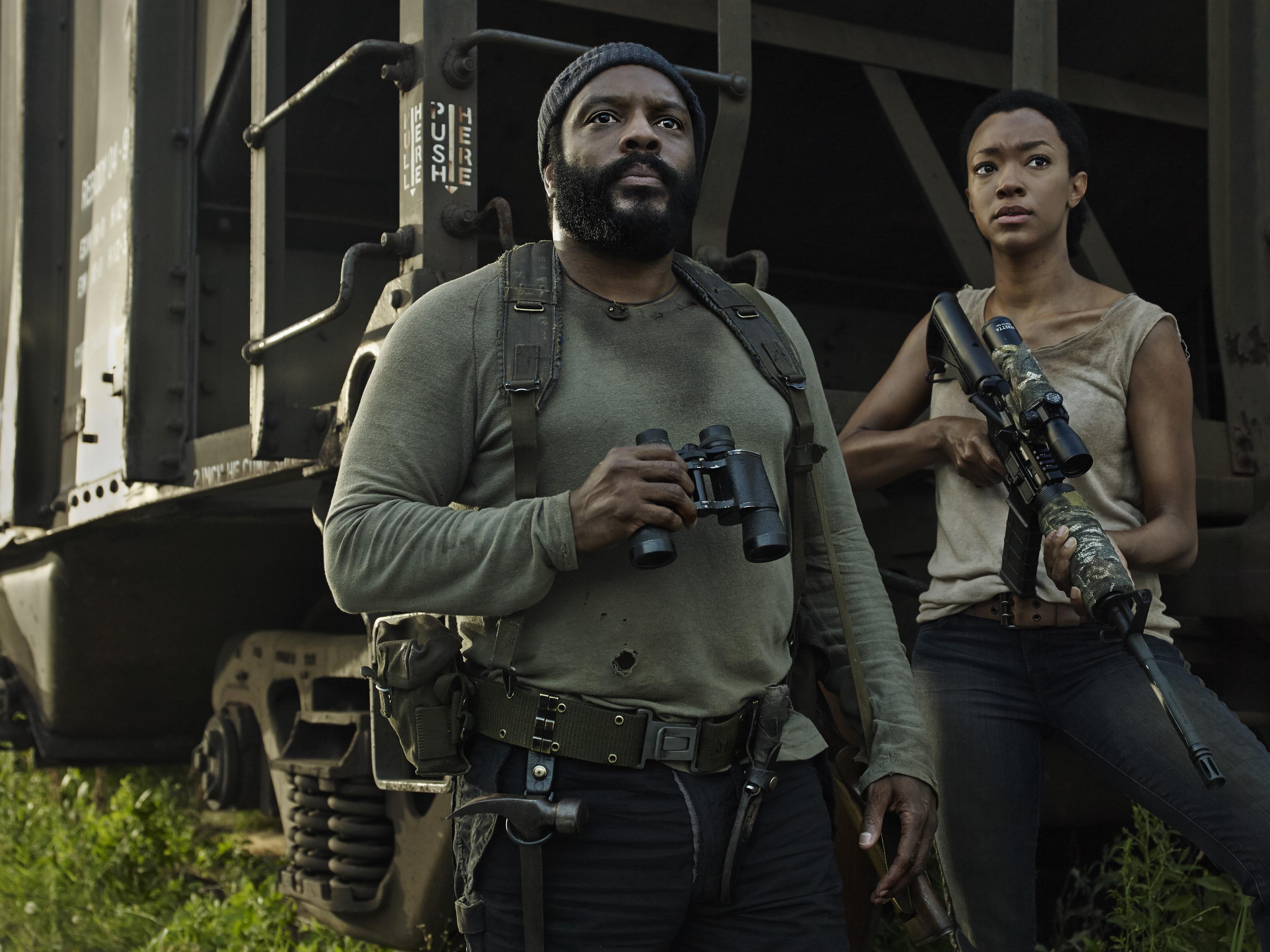 The-Walking-Dead-5-Temporada-Promocionais-HQ-008