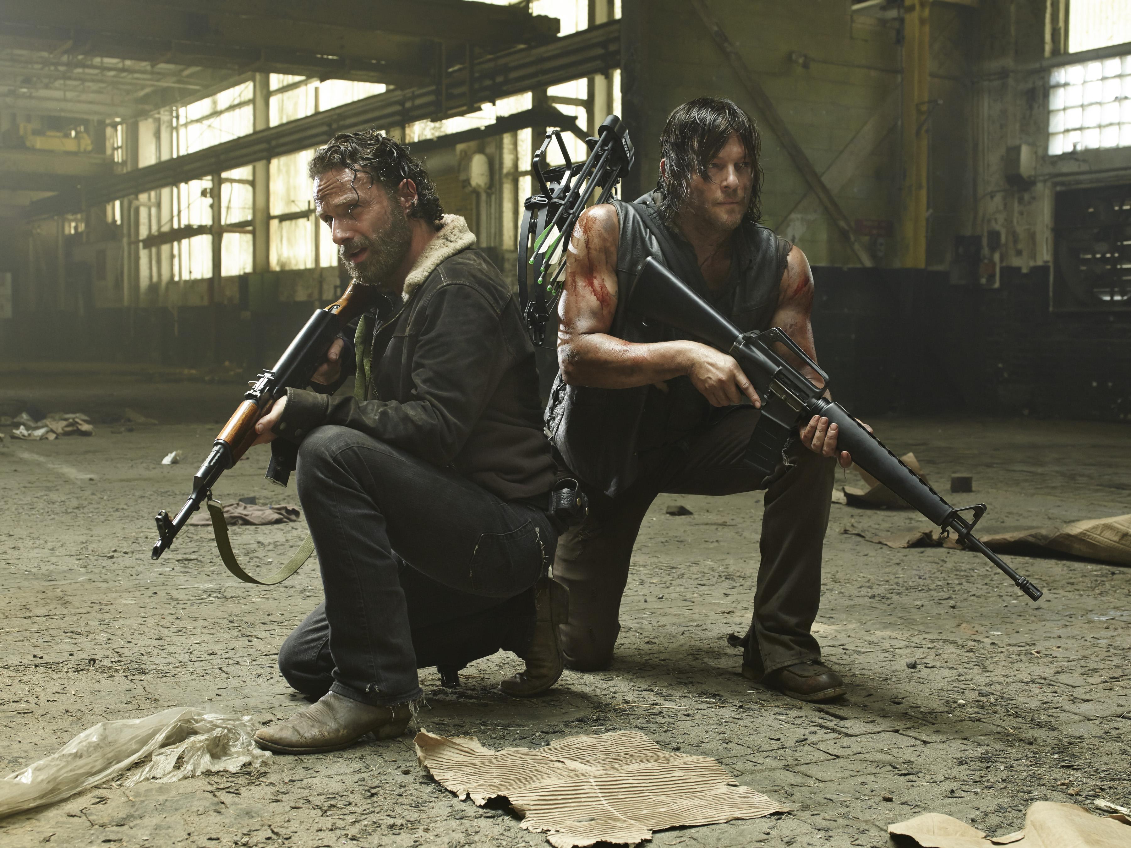 The-Walking-Dead-5-Temporada-Promocionais-HQ-009