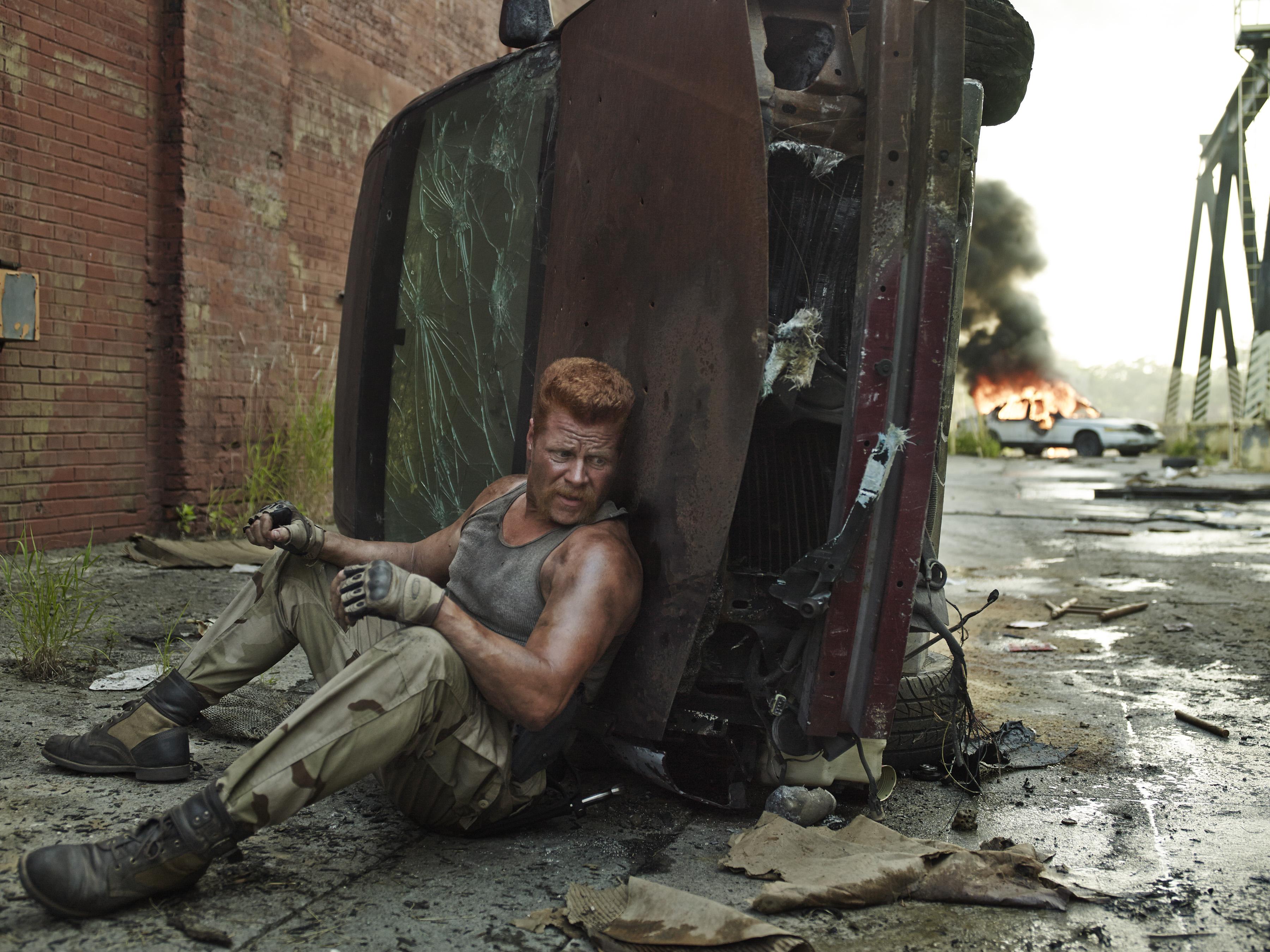 The-Walking-Dead-5-Temporada-Promocionais-HQ-014