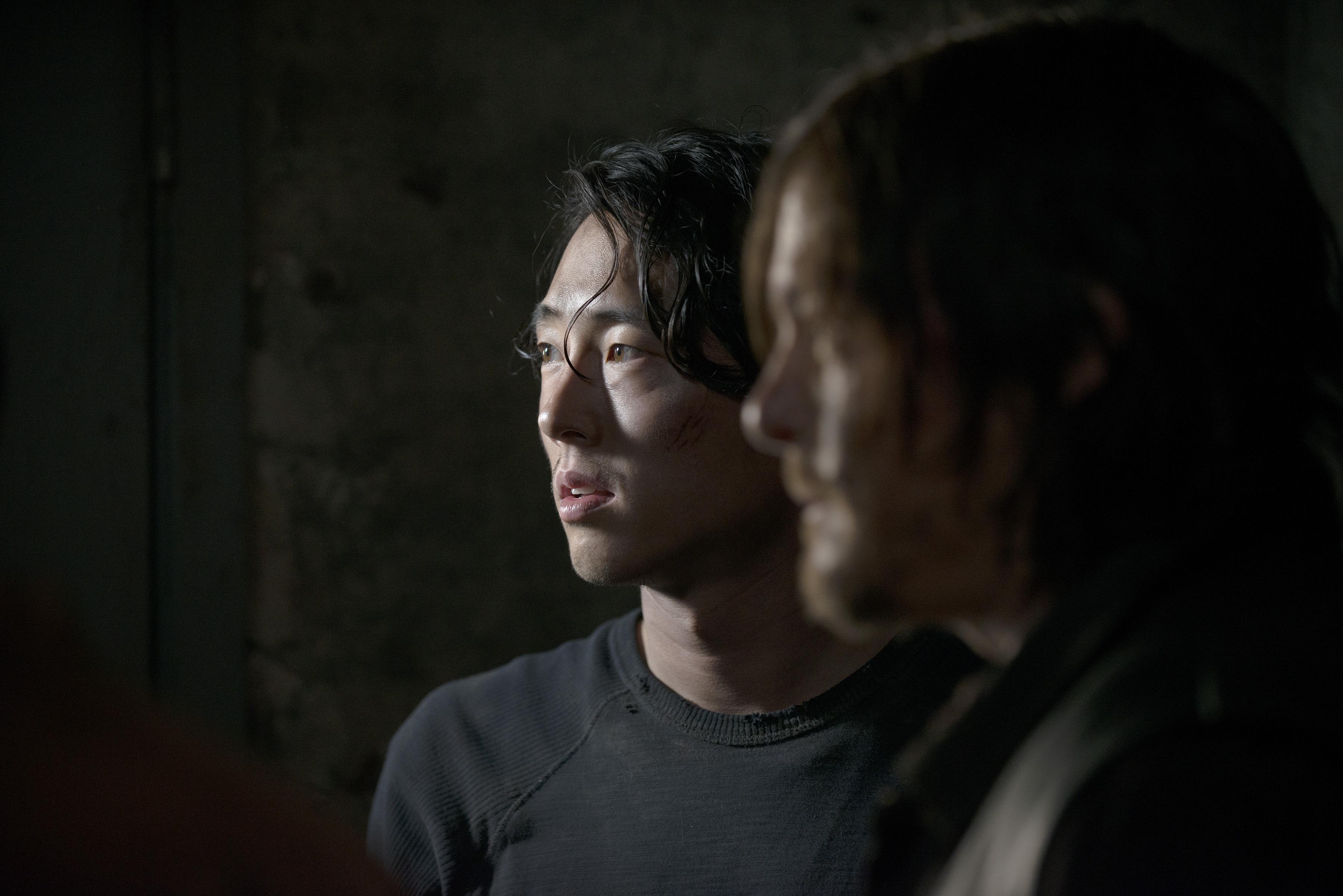 The-Walking-Dead-5-Temporada-S05E01-No-Sanctuary-HQ-001