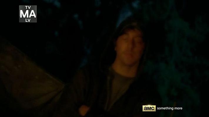cacadores-the-walking-dead-5-temporada-s05e02-strangers