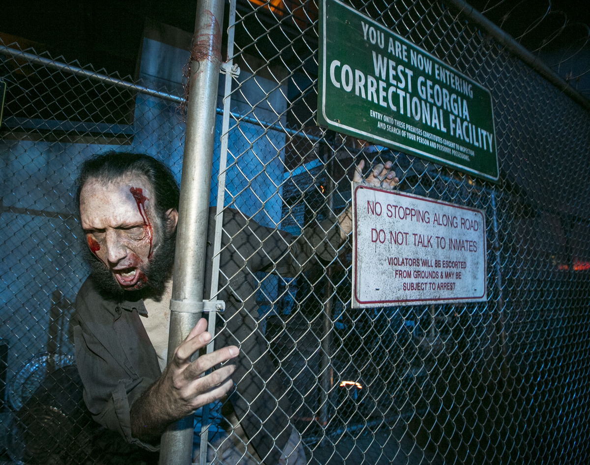 halloween-horror-nights-2014-003