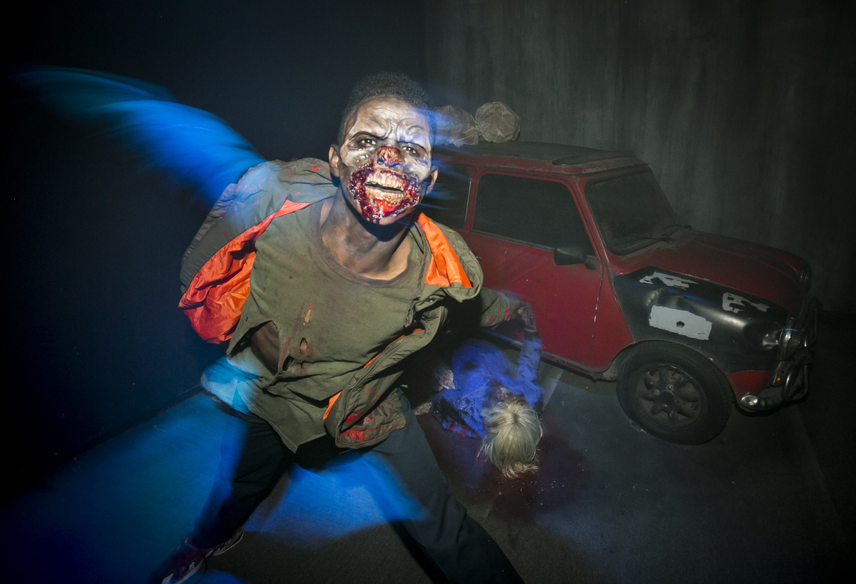 halloween-horror-nights-2014-004