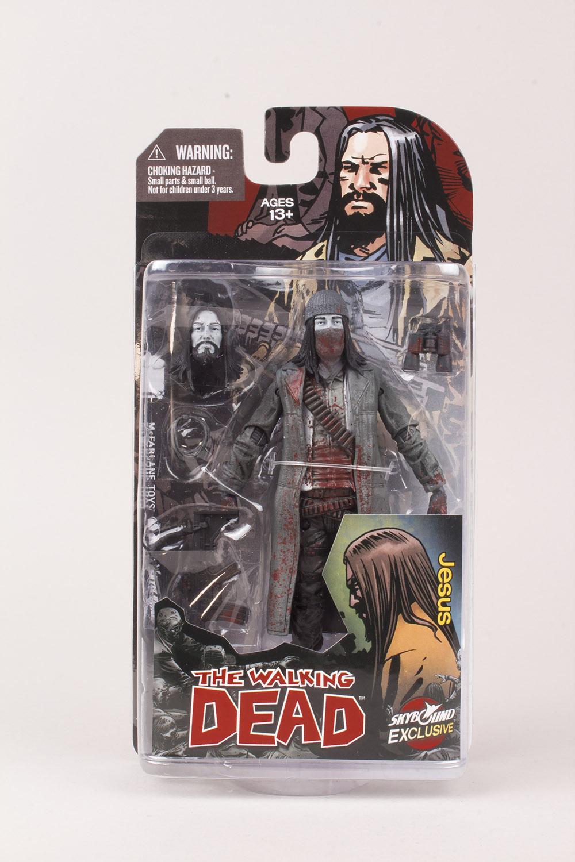 jesus-the-walking-dead-hq-action-figure-003