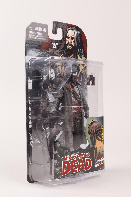 jesus-the-walking-dead-hq-action-figure-005