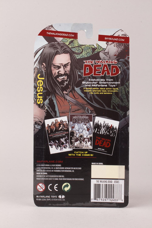 jesus-the-walking-dead-hq-action-figure-009