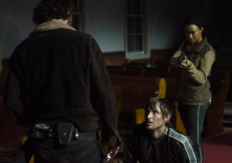 the-walking-dead-episode-503-rick-linocln-sasha-martin-green-935