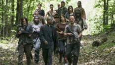 """Imagem de The Walking Dead S05E02: 5 coisas que você pode ter perdido em """"Strangers"""""""