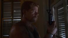 Imagem de The Walking Dead 5ª Temporada Episódio 3 – Four Walls and a Roof