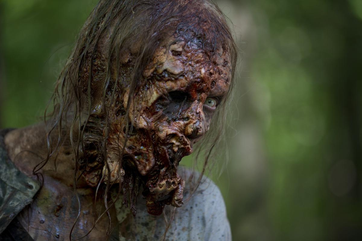 walker-the-walking-dead-5-temporada