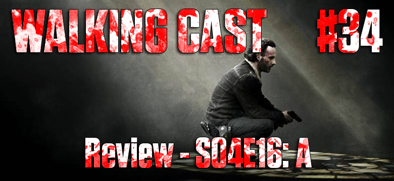 walking-cast-34-episodio-s04e16-a-podcast-post