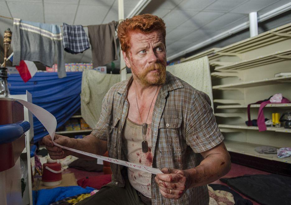 Abraham-The-Walking-Dead-5-temporada