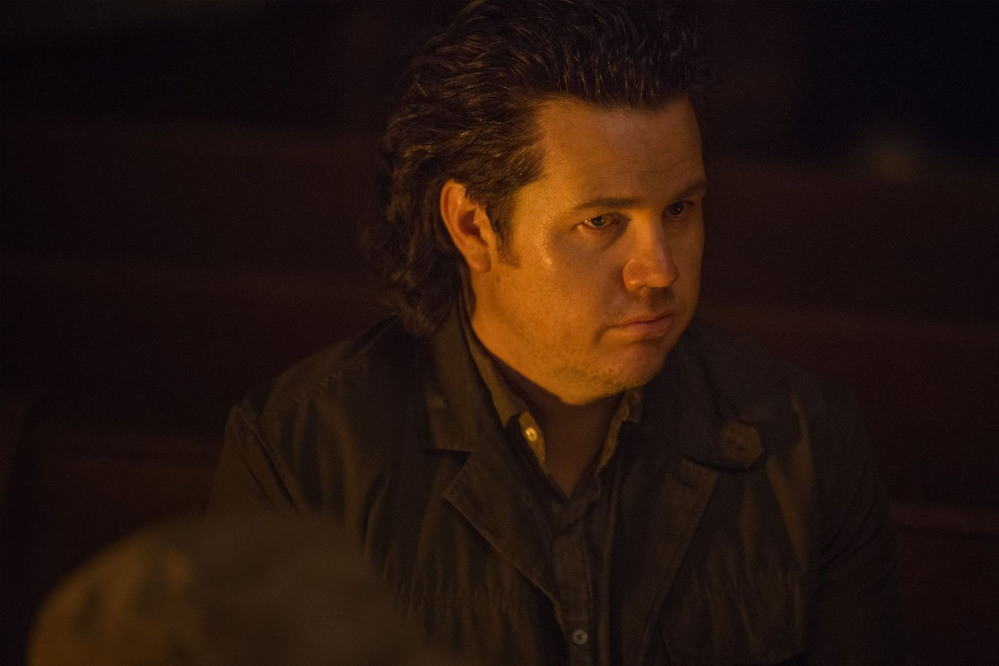 Eugene-The-Walking-Dead-Strangers-002