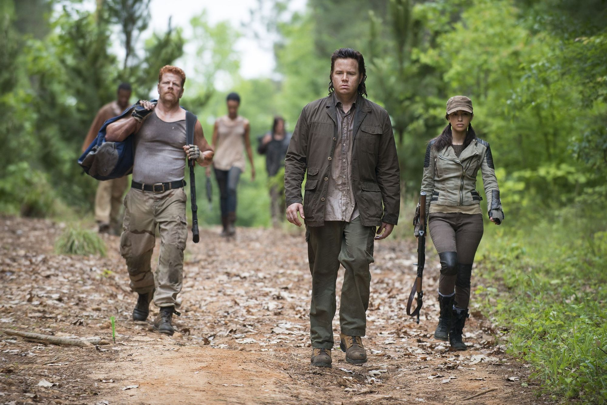 abraham-eugene-rosita-the-walking-dead-s05e02-strangers