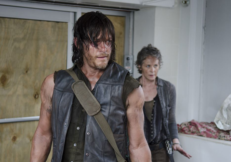 carol-daryl-the-walking-dead-5-temporada