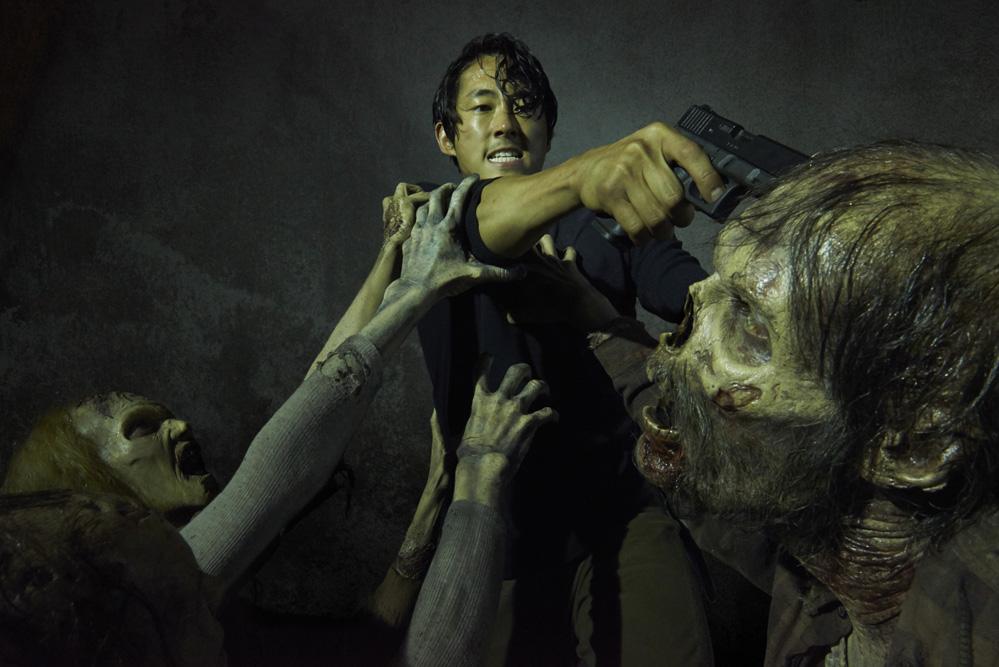 glenn-walkers-the-walking-dead-5-temporada-001