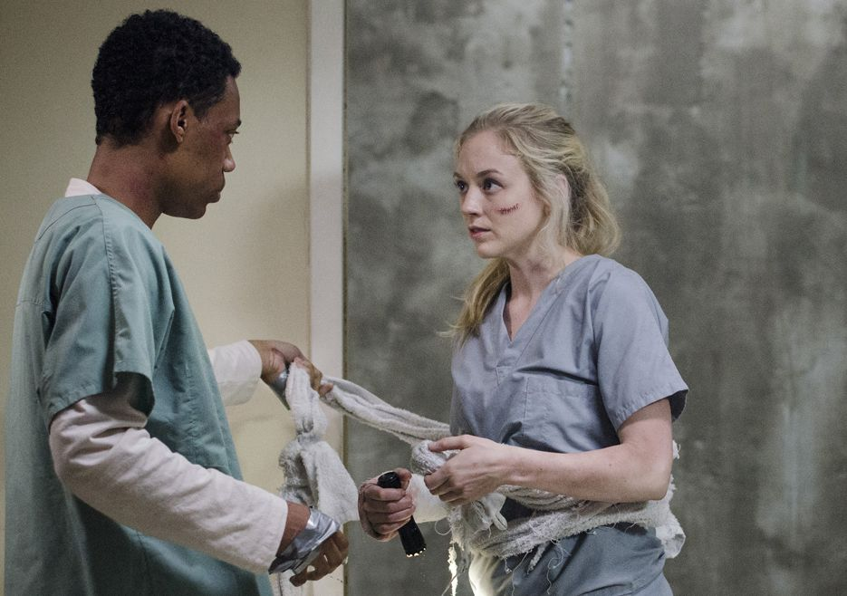 noah-beth-the-walking-dead-5-temporada