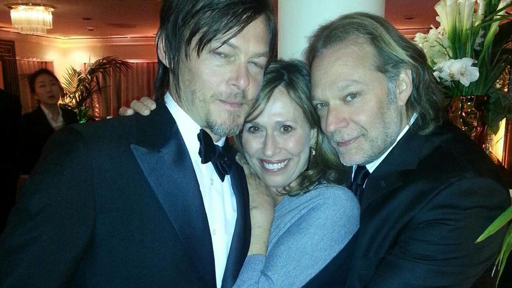 norman-sharon-greg-the-walking-dead