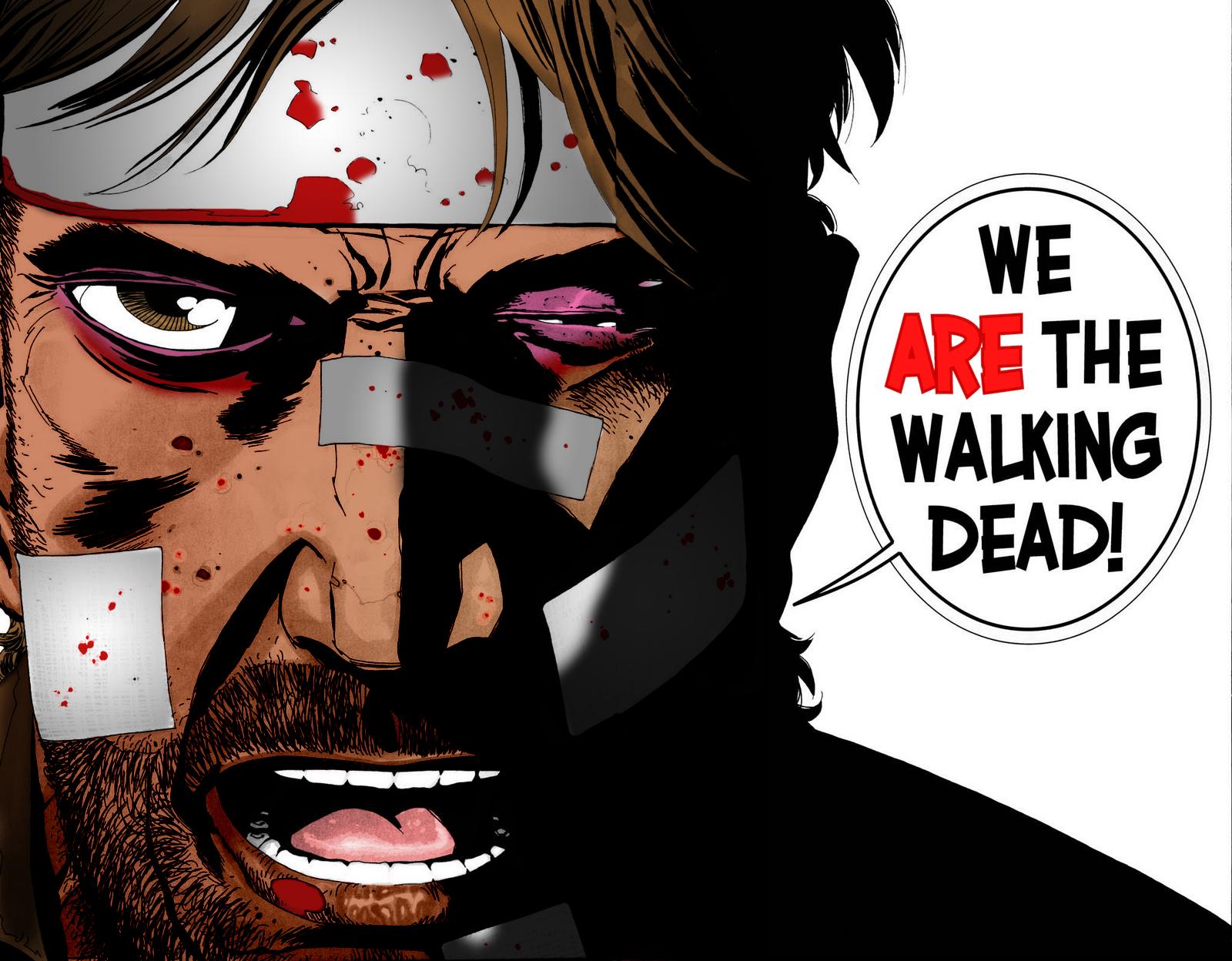 rick-grimes-nos-somos-os-mortos-vivos-the-walking-dead