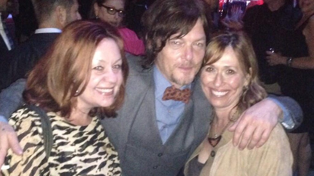 sherry-norman-sharon-the-walking-dead