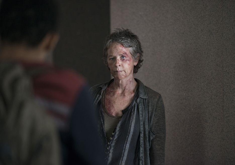 the-walking-dead-5-temporada-consumed-002