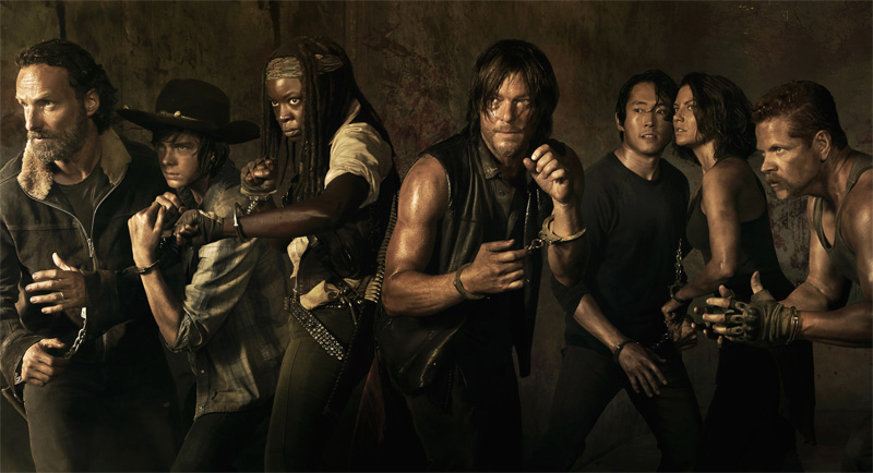 the-walking-dead-5-temporada-personagens