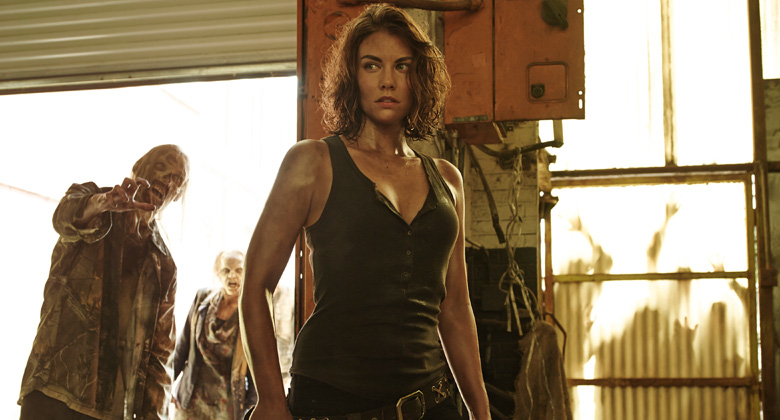 The Walking Dead 5ª Temporada: Análise antecipada do episódio S05E07 –