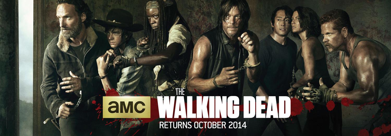 the-walking-dead-personagens-5-temporada