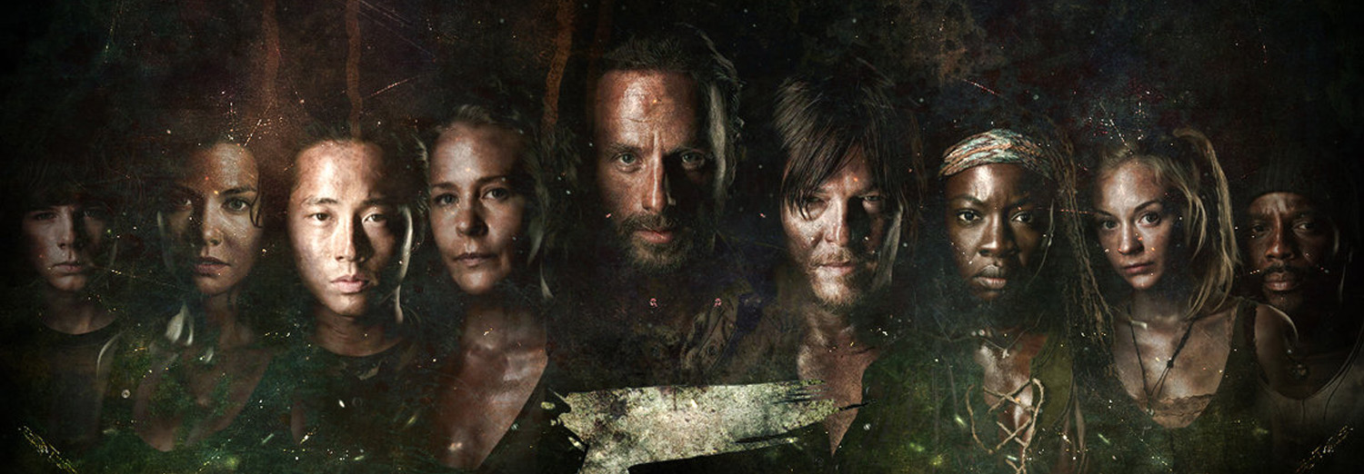the-walking-dead-personagens