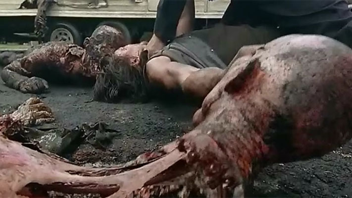 walkers-the-walking-dead-5-temporada-crossed-review