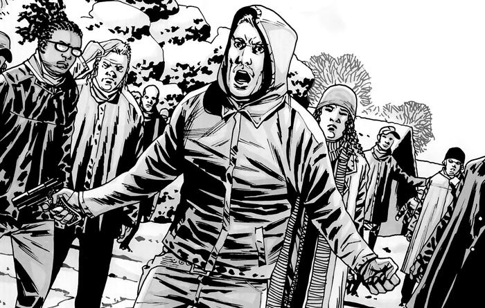 Nicholas-The-Walking-Dead