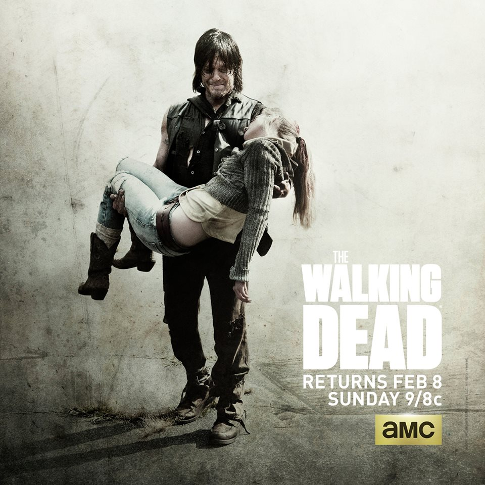 amc-the-walking-dead-spoiler